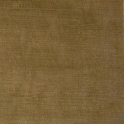 Diso - Paglia | Fabrics | Rubelli