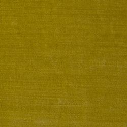 Diso - Acido | Fabrics | Rubelli