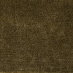 Diso - Olio | Fabrics | Rubelli