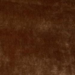 Diso - Ambra | Fabrics | Rubelli