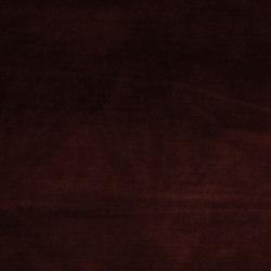 Diso - Bruciato | Fabrics | Rubelli