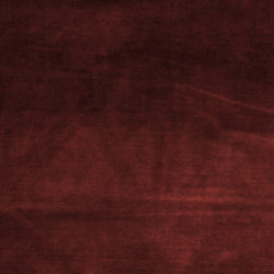 Diso - Rame | Tessuti decorative | Rubelli