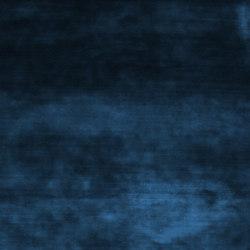 Diso - Cobalto | Tissus | Rubelli