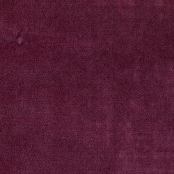 Diso - Fragola | Fabrics | Rubelli