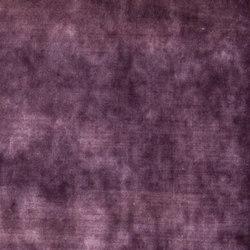 Diso - Porpora | Tissus | Rubelli