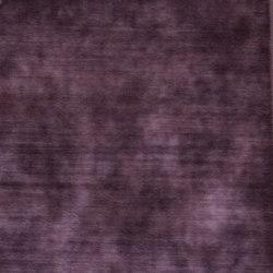 Diso - Ametista | Fabrics | Rubelli