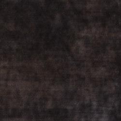 Diso - Tortora | Tissus | Rubelli