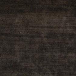Diso - Moro | Fabrics | Rubelli