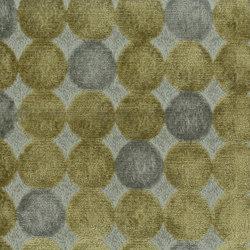 Backgammon - Ambra | Drapery fabrics | Rubelli