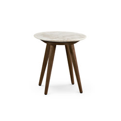 Classic Edition 375 | Side tables | Walter K.