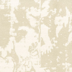Gritti Wall - Avorio | Wallcoverings | Rubelli