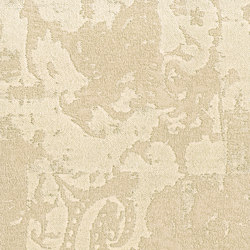 Gritti Wall - Sabbia | Wall coverings / wallpapers | Rubelli