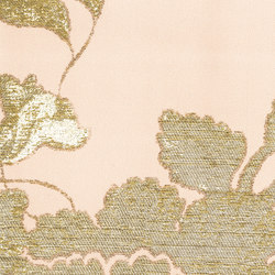 Lady Hamilton Wall - Pesco | Wall coverings | Rubelli