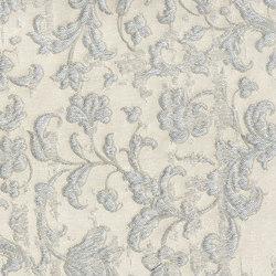 Les Indes Galantes - Perla | Fabrics | Rubelli