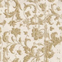 Les Indes Galantes - Dorata | Fabrics | Rubelli