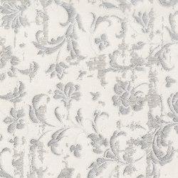 Les Indes Galantes - Argento | Fabrics | Rubelli