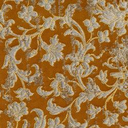 Les Indes Galantes - Bronzo | Fabrics | Rubelli