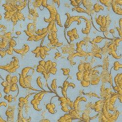 Les Indes Galantes - Cielo | Fabrics | Rubelli