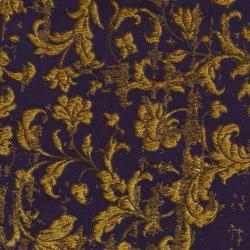 Les Indes Galantes - Copiativo | Fabrics | Rubelli
