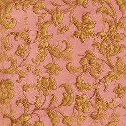 Les Indes Galantes - Rosa | Fabrics | Rubelli