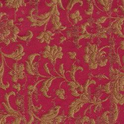 Les Indes Galantes - Cardinale | Tessuti decorative | Rubelli