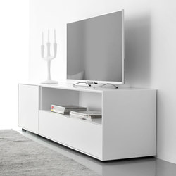 Game | Muebles Hifi / TV | Sudbrock