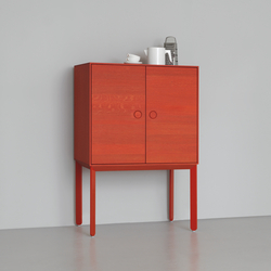 Kin Long | Sideboards / Kommoden | Zeitraum