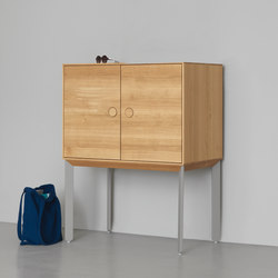 Kin Long | Sideboards | Zeitraum