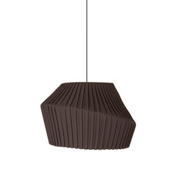 Pleat Suspension 75 | Iluminación general | DUM