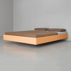 Simple Soft | Beds | Zeitraum