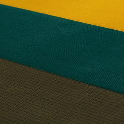 Stripes | Tapis / Tapis design | DUM