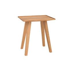 NINI Stool | Tables d'appoint | Schönbuch