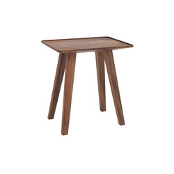 NINI Stool | Side tables | Schönbuch