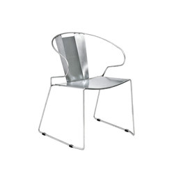Athens Chair | Chairs | iSimar