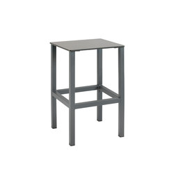 London Stool | Garden stools | iSimar