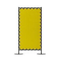 Paravent Toern | Folding screens | HEY-SIGN