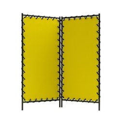 Room divider Toern | Biombos | HEY-SIGN