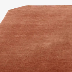 The Moor Rugs AP6 | Alfombras / Alfombras de diseño | &TRADITION