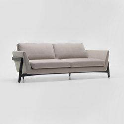Clap | Lounge sofas | ENNE