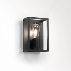 Montur M O E27 | Outdoor wall lights | Delta Light