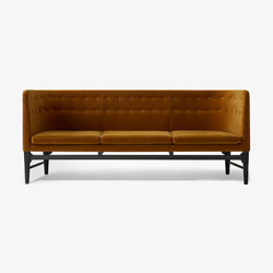 Mayor Sofa AJ5 | Sofas | &TRADITION