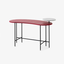 Palette Table JH9 | Desks | &TRADITION