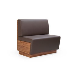 MC Sofa | Benches | Lande