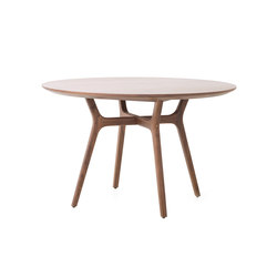 Rén Dining Table C1100 | Besprechungstische | Stellar Works