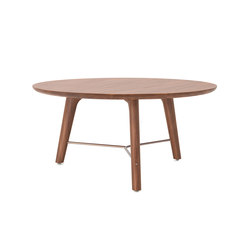 Utility Coffee Table | Coffee tables | Stellar Works