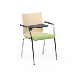 Ray | Multipurpose chairs | Lande