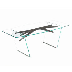 Loop | Dining tables | ENNE
