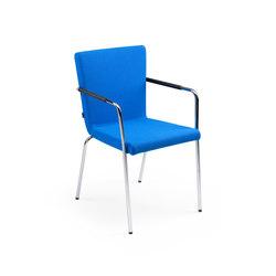 Hopper ST | Stühle | Lande
