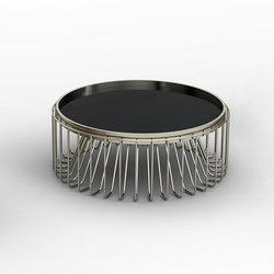 Vortex | Tables basses | ENNE