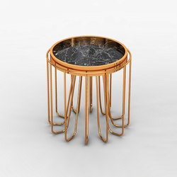 Vortex | Coffee tables | ENNE
